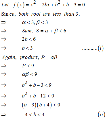 cat-maths-cat-quadratic-equantion-questions-questions-with-solution-quadratic-equation-problem-solving-2