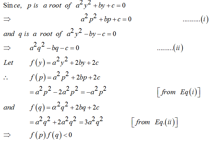 cat-maths-cat-quadratic-equantion-questions-questions-with-solution-quadratic-equation-problem-solving