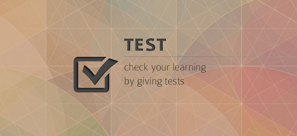 Give free tests for CAT test preparation