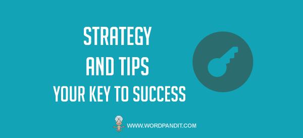 DI & LR Strategy Guide
