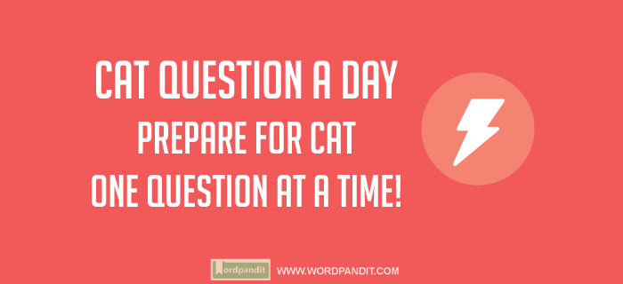Question a Day-12