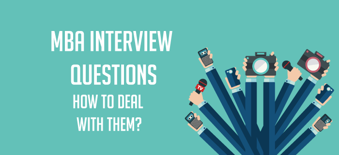 MBA Interview Questions: How to introduce yourself? - CAT