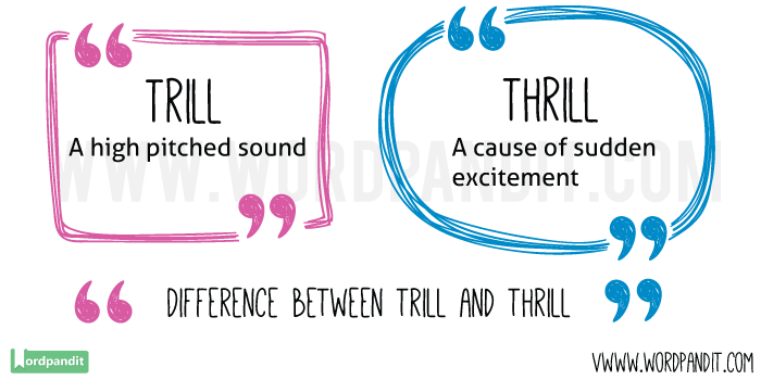 Trill-vs-Thrill